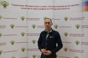 26_Минин К.С._в СМИ