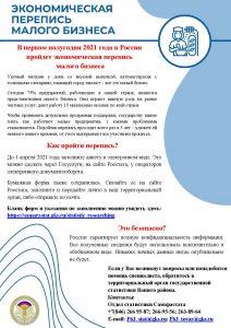 малый бизнес_плакат