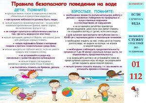 pamjatka_bezopasnost_na_vode_page-0002